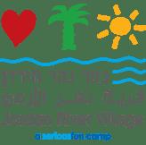 כפר נהר הירדן